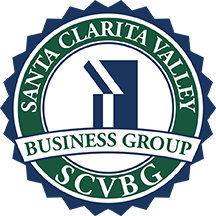 Santa Clarita Valley Business Group