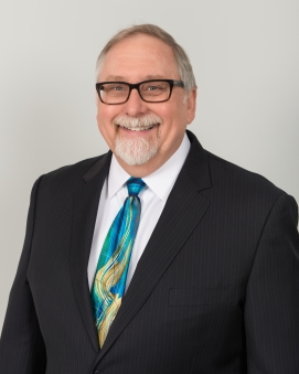 Attorney Mark T. Young
