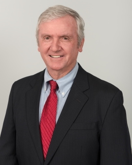 Attorney Timothy C. Donahoe